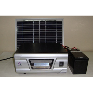 Solar inverter latest news updates and complete coverage solar inverter publicscrutiny Choice Image