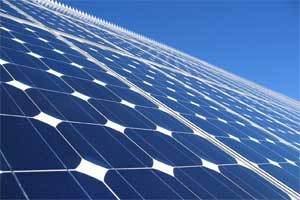 Cabinet to install 15,000Mw Grid Connected Solar PV Power with NTPC