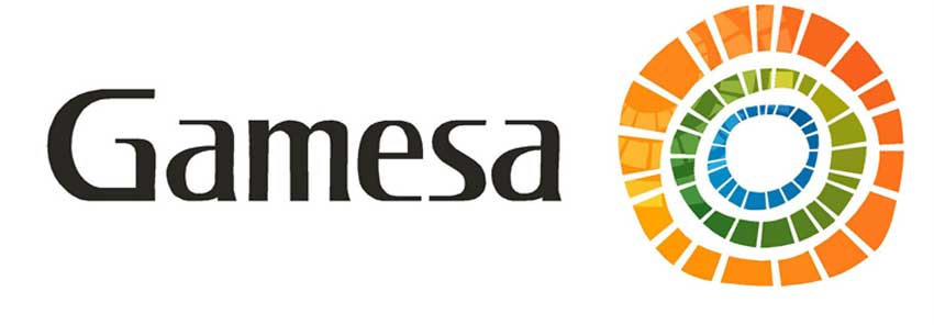 Gamesa-Electric-Bags-the-Biggest-Solar-Project-in-Honduras