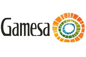 Gamesa Electric Bags the Biggest Solar Project in Honduras