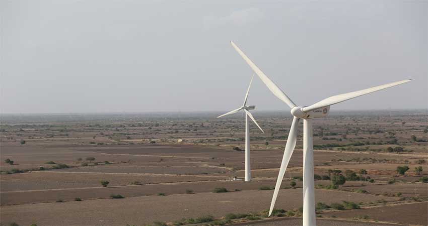 Gamesa-and-Tata-Power-Inks-Wind-Venture-Pact