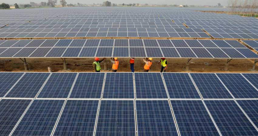 India,-Japan-and-Taiwan-Join-Forces-to-Yield-Solar-Power-in-A.P-at-Record-Low-Levy