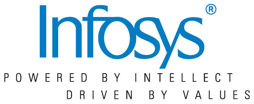 Infosys-to-Meet-100%-Power-from-Renewable-Energy-Sources