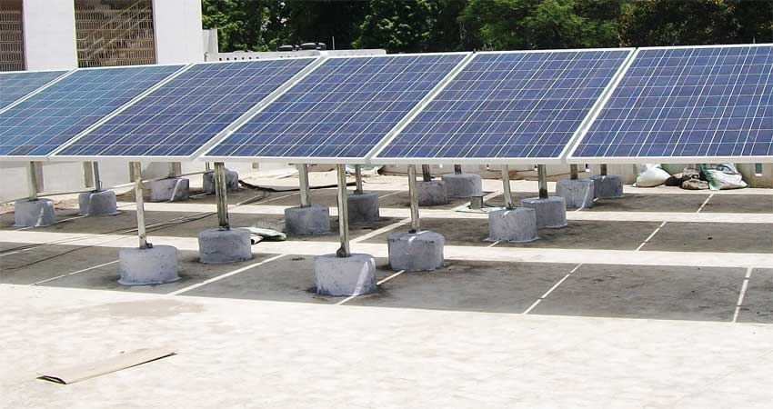 Ministry-Twofold-the-Subsidy-on-Solar-Power-Plants