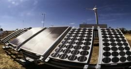 Statkraft Inks 170 MW Solar Power Deal with BayWa