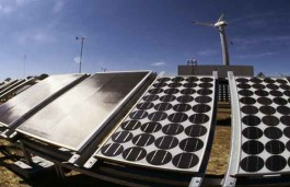 Norway's Statkraft Extends Technology Ally with India's BLP to Mainstream Solar Power