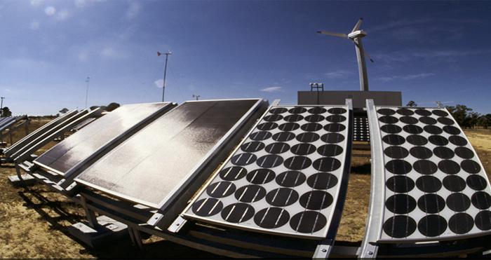Norway Statkraft Extends