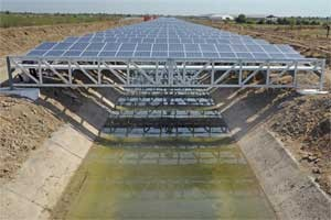 Strategies Launched for Acquiring Solar Energy Earmarks – MNRE