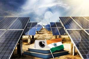 SunEdison Identifies Indian Firm for $2 Billion Solar Project