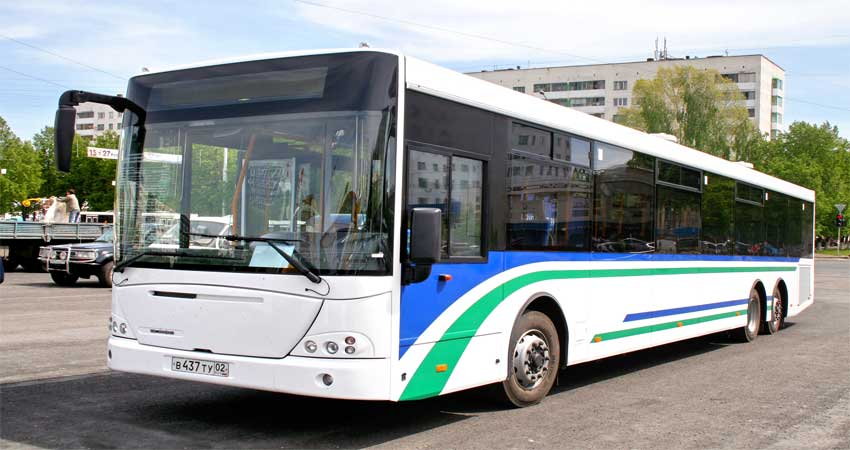 Ton-of-E-Transports-To-Transit-across-Thane-Streets
