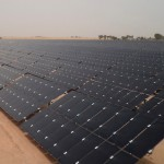 Adani Green Energy Offers 8.75 Crore Shares For Sale