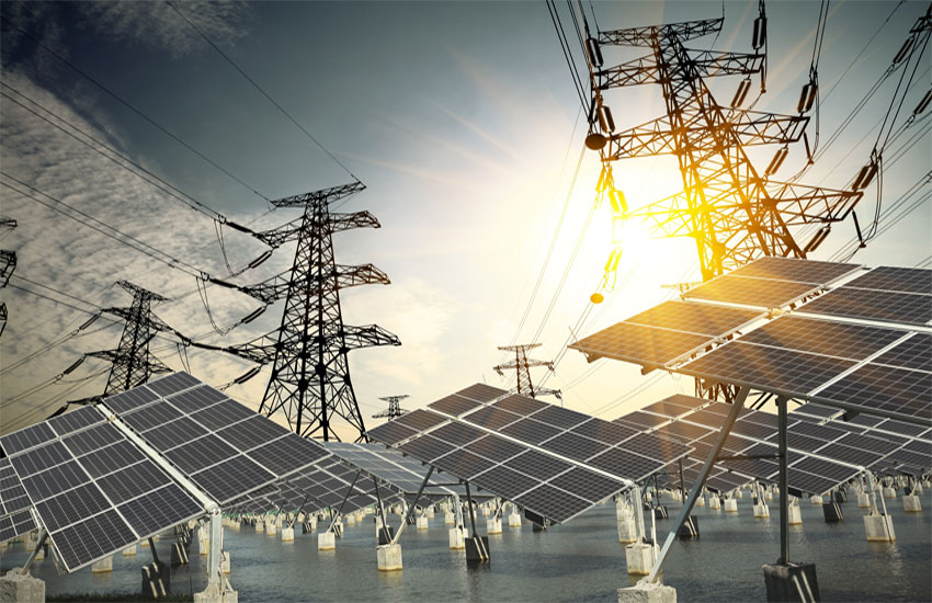 Intended-Capital-Cost-for-Solar-PV---Central-Electricity-Regulatory-Commission-(CERC)
