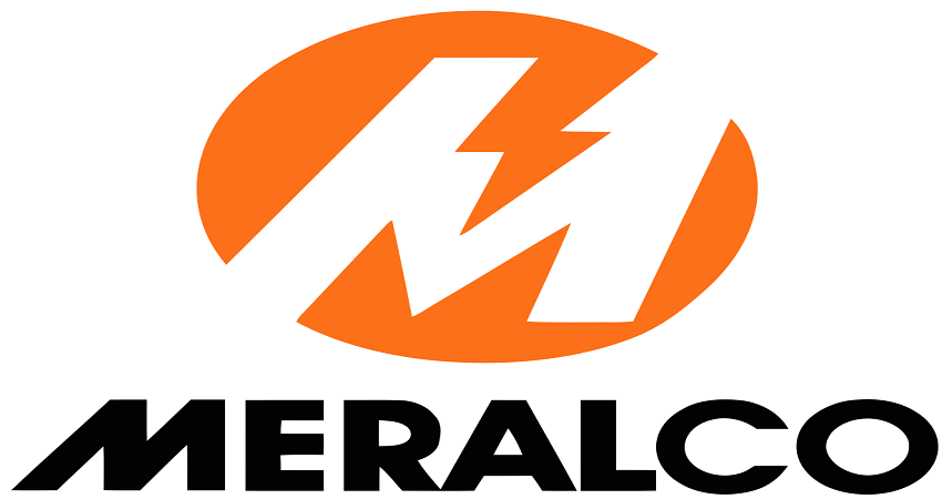 Meralco Promises on 100MW Housetop Solar Projects