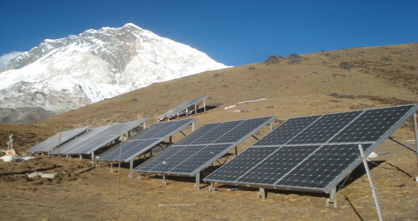 Nepal-Govt.-Drives-Young-Minds-to-Foster-Alternative-Energy-Technologies
