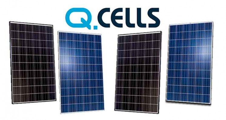 Hanwha Q CELLS, Adani Group fix Solar deal for the Second Time