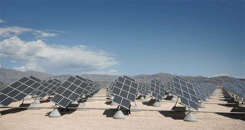 Russian-Agency-Assist-to-Establish-Massive-Solar-Plants-in-India