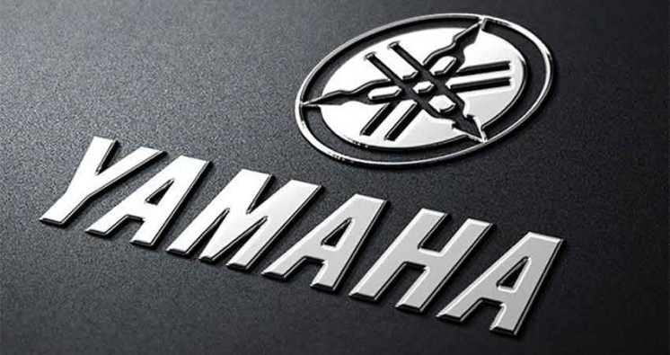 Yamaha India to Transform its Surajpur Unit with Solar Power