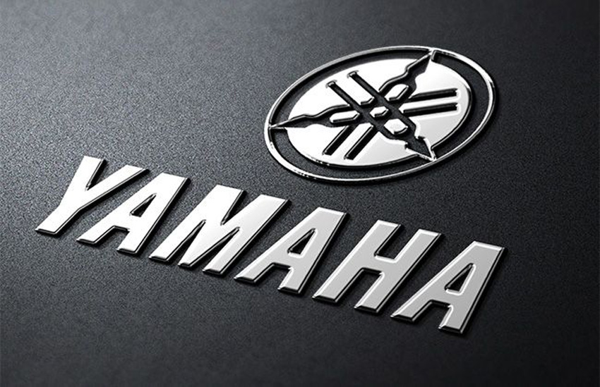 Yamaha Upgrades Its Solar Power Plant In Chennai