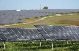 ArcelorMittal to Construct 500 – 600MW Solar Plant in India