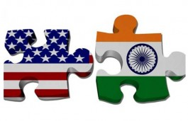 India-US might come over the longing WTO Dispute