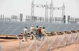 Indian Govt to Dispatch an Incentives Scheme for Solar Power Plants