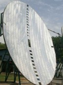 MNRE revises benchmark cost of Concentrating Solar Thermal (CST) Systems