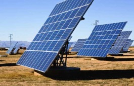 Maharashtra Issues Tender For 184 MW Solar Projects for AG Feeders