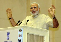 PM Modi Whoops Odisha for Innovation in Every Field