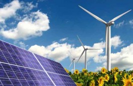 IEEE Technology Foresee for the year 2016 – Clean & Renewable Energy Dominant Trend