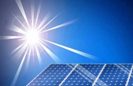 Researchers Paves Path on Converting Sunlight into Hydrogen