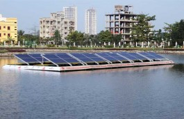 Solar Applications for our Modern World