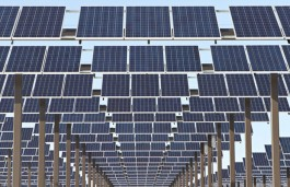 India to cap over 20GW Solar Capacity by 2017