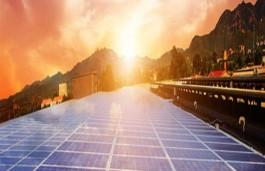 Australia's CEFC invests $72 million in Renewables Fund