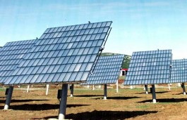 Solar Power Tariffs to witness Legitimate Fall – Study