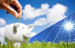 MNRE benchmarks Cost for Solar equipment to induce efficient energy