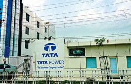 Tata Power Renewable Energy signs SPA to acquire Welspun Renewables Energy