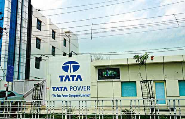 Tata Power Operationalize