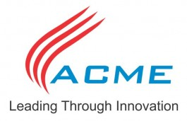 ACME wins 75 MW project in Jharkhand