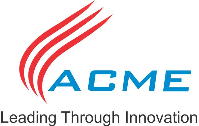 ACME wins 75 MW