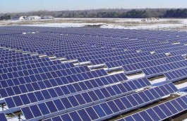 Dairyland, Xcel Energy agrees to purchase electricity from multiple new solar facilities in Wisconsin