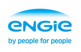 ENGIE North America to Acquire SoCore Energy