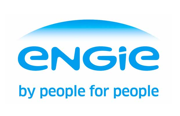 ENGIE bags 40 MW solar power project in Peru