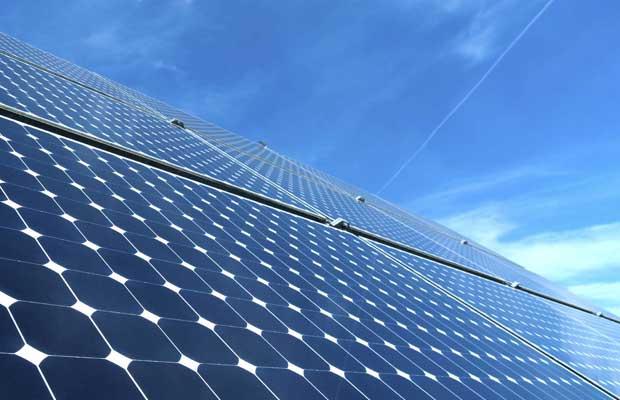 GCDA fumbles on Marine Drive solar power project