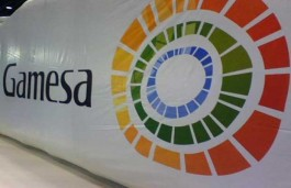 Gamesa bags 12MW Solar Deal in Tamil Nadu