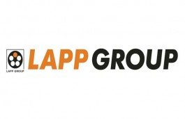 Lapp India bags ISO 14001:2004 certification from TUV Rheinland
