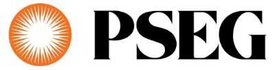 PSEG Solar Source