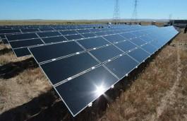 Piramal, APG to invest USD 132 million in Essel Infra's Solar IPP venture