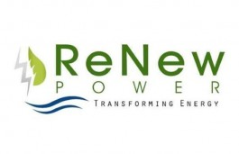 Renew Power Commits Rs 13k cr Investment on Clean Energy in AP