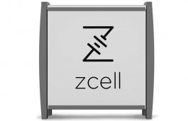 Redflow launches home solar storage battery ZCell to take on Tesla and Panasonic