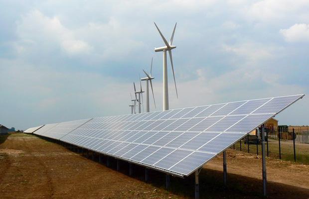 SECI Solar